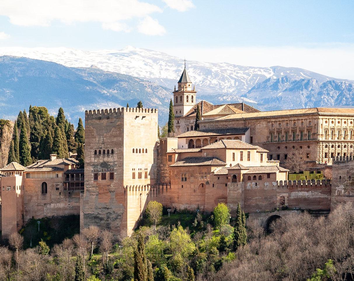 agencia especialista en SEO en Granada