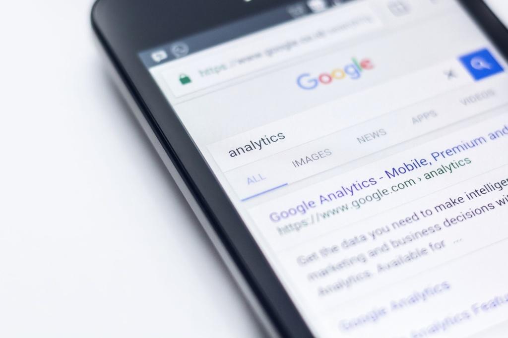 ¿Cuáles son los informes de Google Analytics? - Dobuss