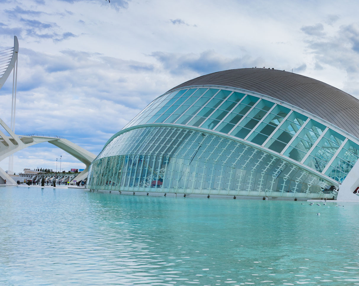 agencia SEO en Valencia
