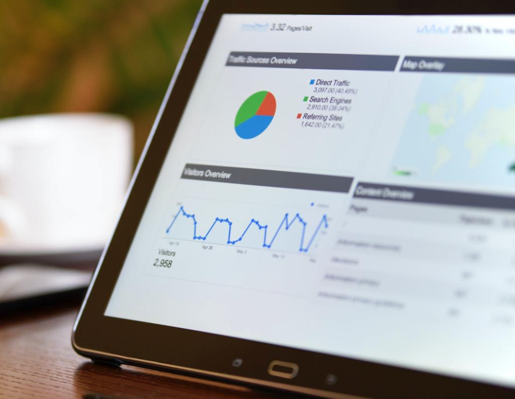 ¿Qué mide el CLS de Google? - Dobuss