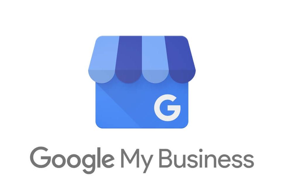 Google My Business para empresas - Dobuss