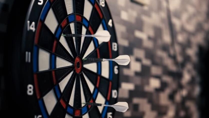 ¿Qué es el público objetivo o target?