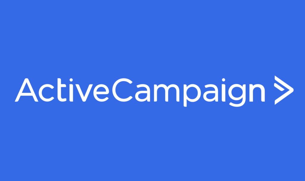 ¿Qué es ActiveCampaign y para qué sirve? - Dobuss