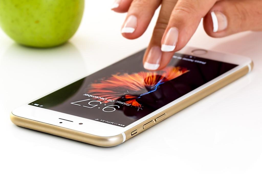 ActiveCampaign y Sendinblue: Integraciones y aplicaciones móviles - Dobuss